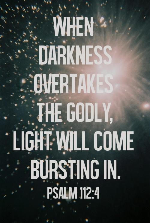 lightcomesburstingin