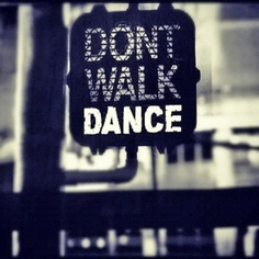 dontwalk