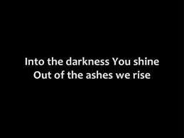 intothedarkness