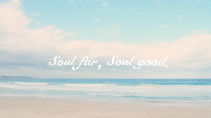soulfar