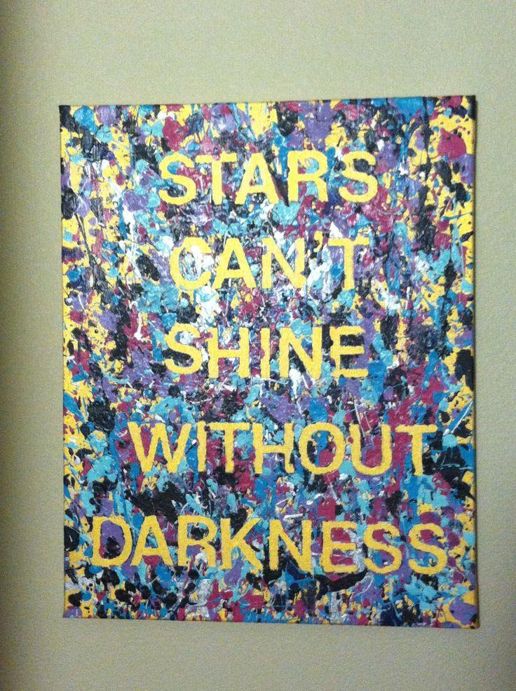 lightinthedarkness