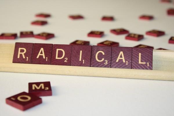 radical2