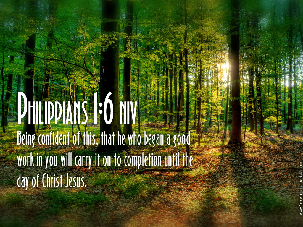 Philippians-1-6