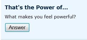 powerful2