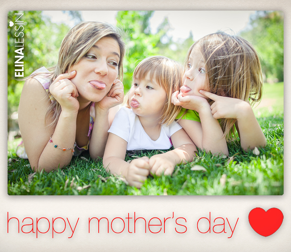 HAppy Mother's day 2013-2_72