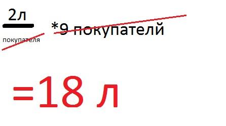 00e99d139cd1[1]