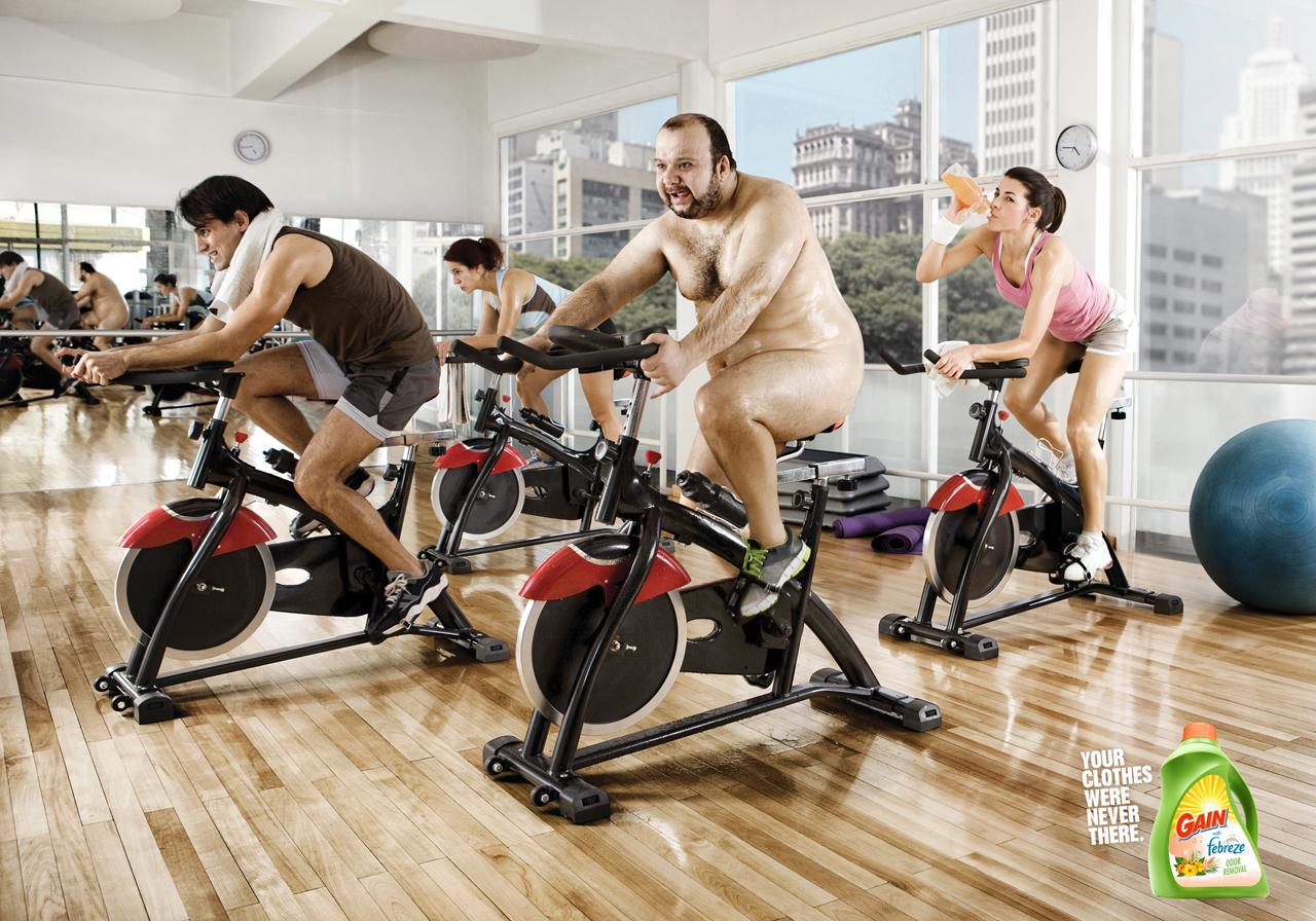 Gain_Febreze_Gym
