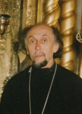 Вячеслав Винников