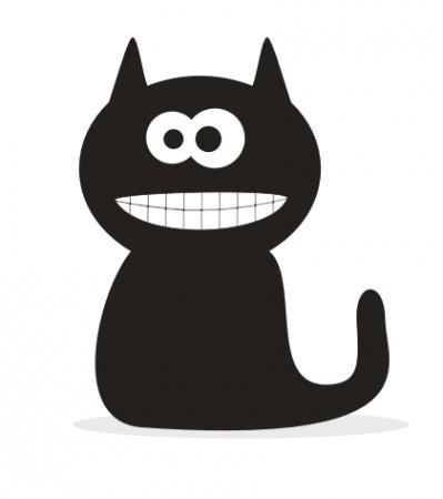 1187864262_black_cat