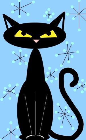 1256645353_black_cat_