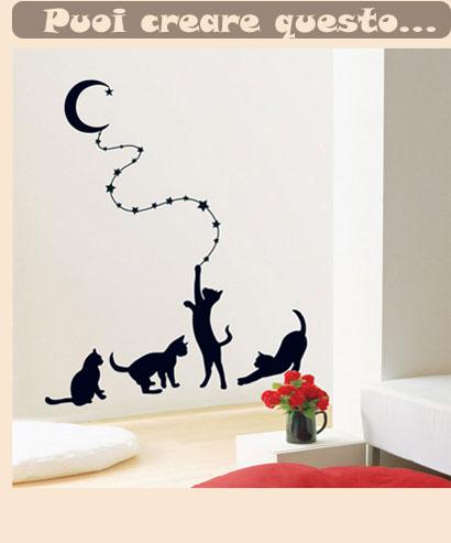 luna-gatti-2