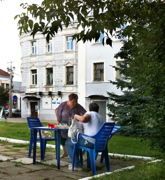 Реликтовые островки Совка во Владимире 0347