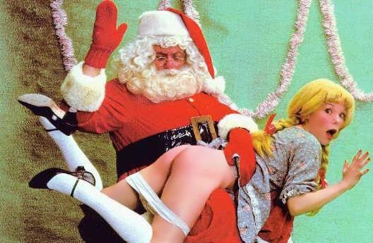 Santa_naughty_girl