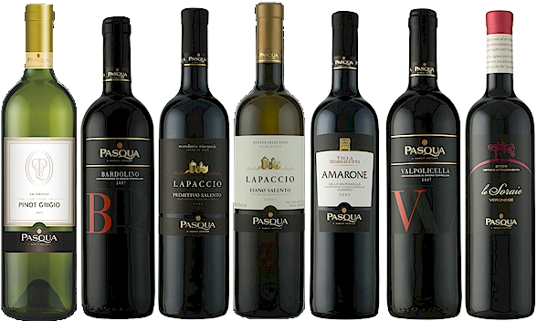 wineItalyPasqua350