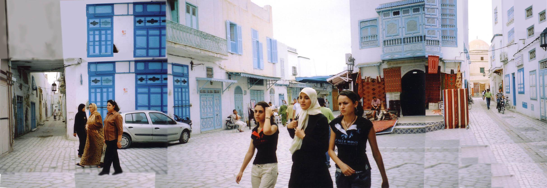 Tunis26