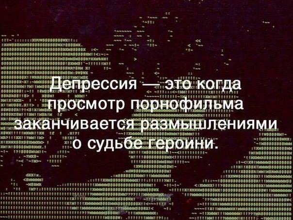 1455115_589113797828883_1631878300_n