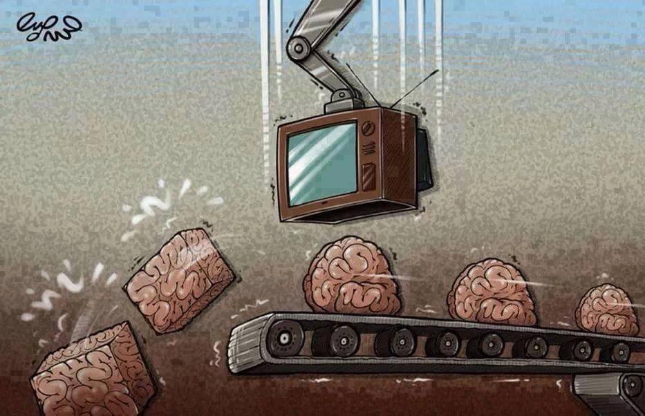 Борис немцов путин съел мозг
