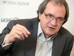 Фадеев Валерий Эксперт