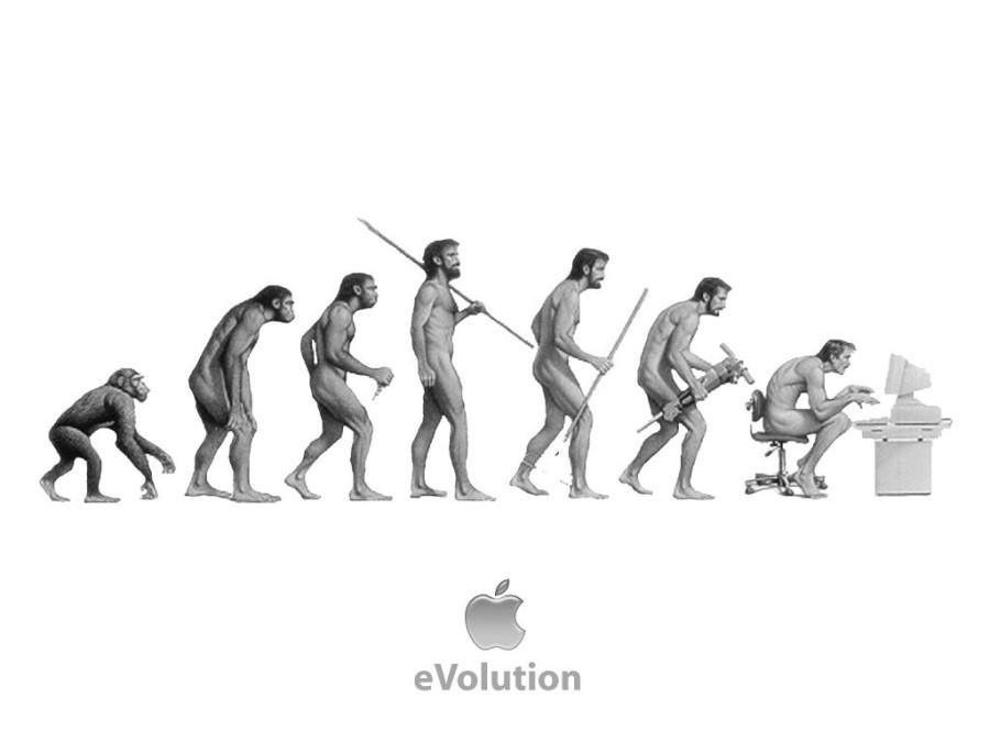 Apple_61