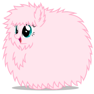 fluffle_puff_by_mixermike622-d4l5y4r