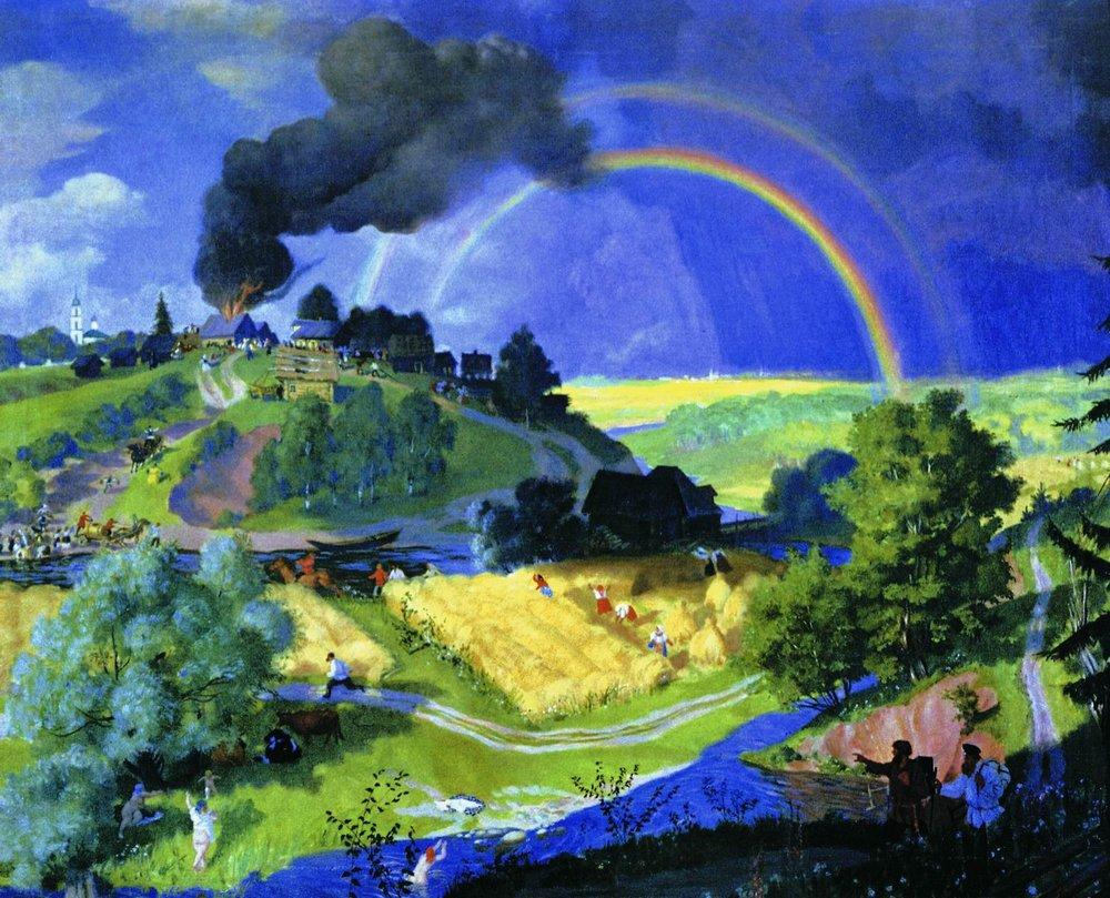 after-the-storm-1921