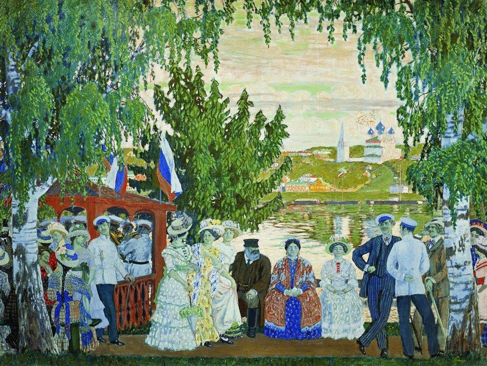 festive-gathering-1910