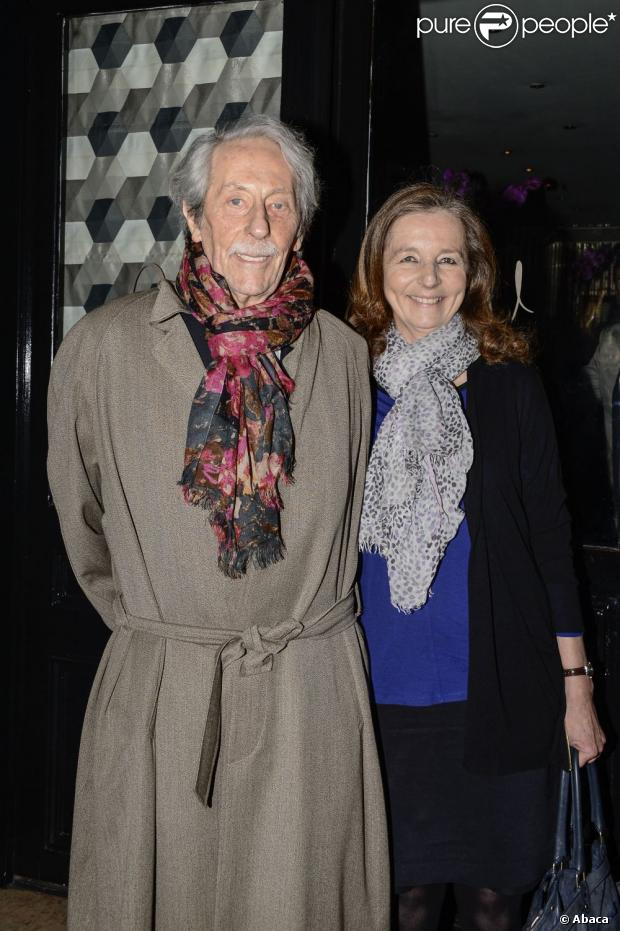 1098496-jean-rochefort-and-his-wife-francoise-620x0-1