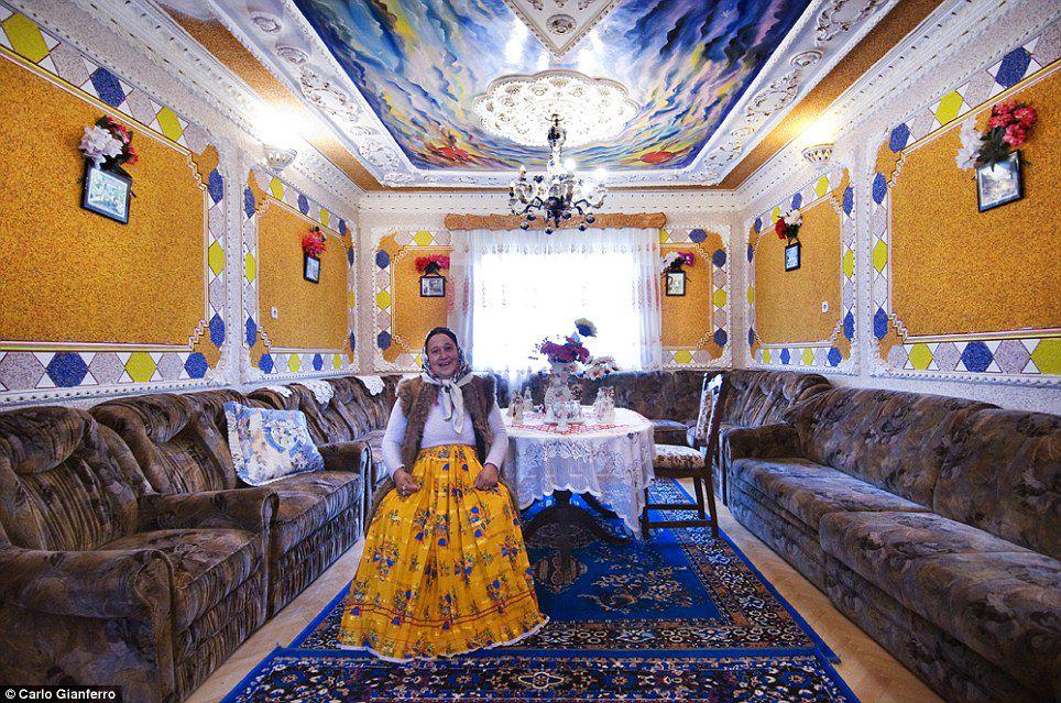 gypsy_home_design_008