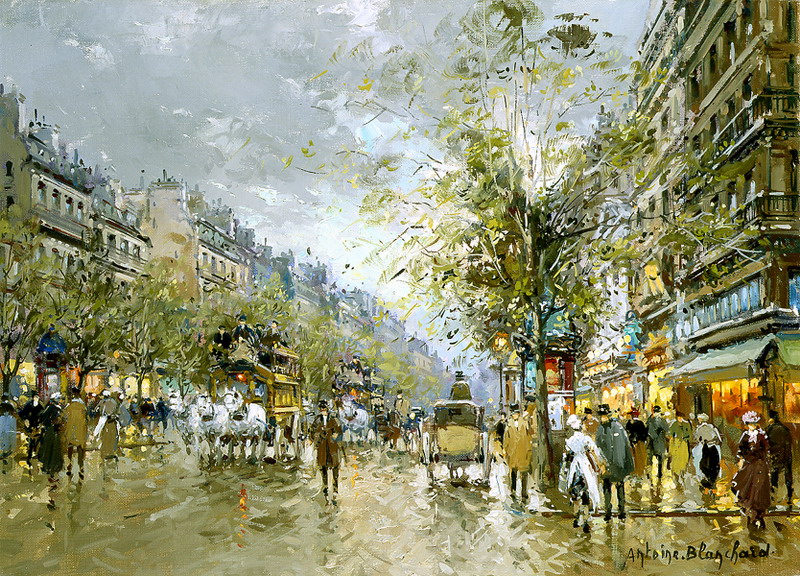 antoine_blanchard_a3596_boulevard_des_capucines_paris