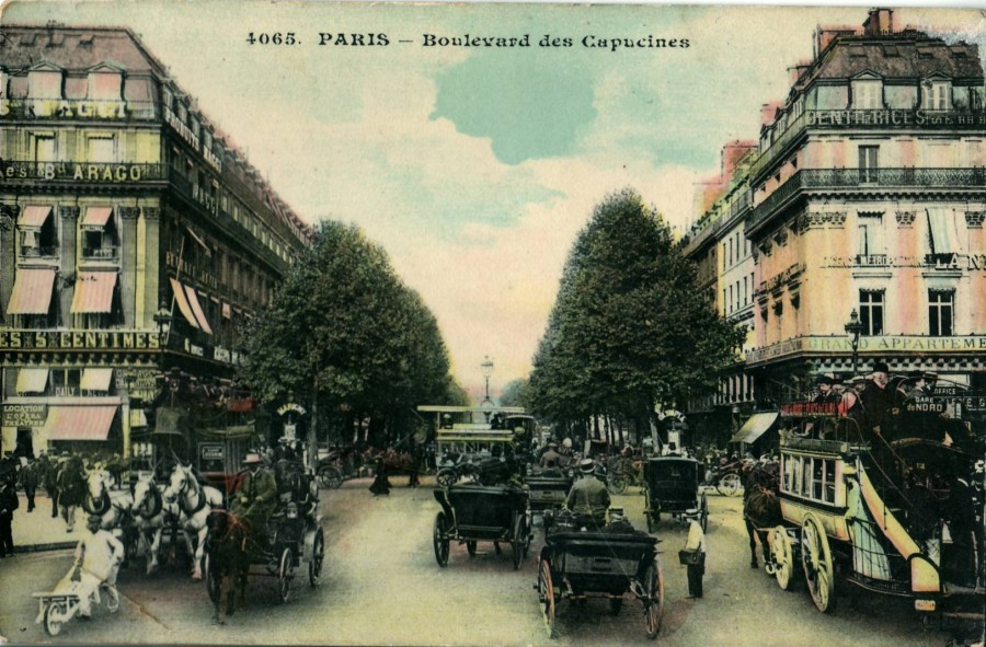 INCONNU_4065_-_PARIS_-_Boulevard_des_Capucines