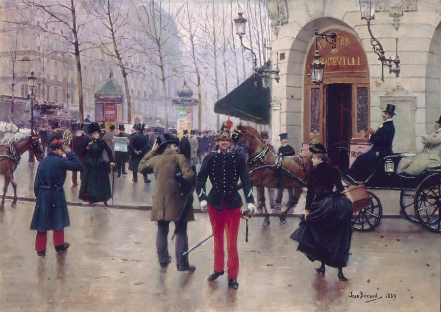 yon01_beraud_0Théâtre du Vaudevillef