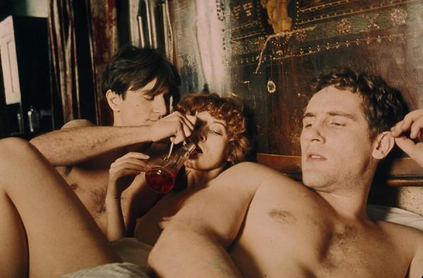 Жэрар депардье в порно смотреть фото 104-581
