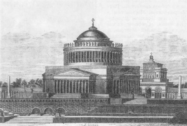 mesto-gde-v-1817-godu-bil-zalozhen-hram-..-po-proektu-a-l-vitberga_428133