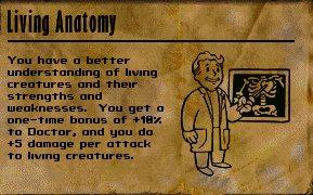 livinganatomy