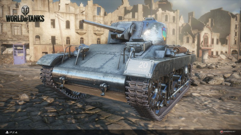 2967921-wot_console_screens_tanks_usa_m22-locust_ps_image_04.jpg