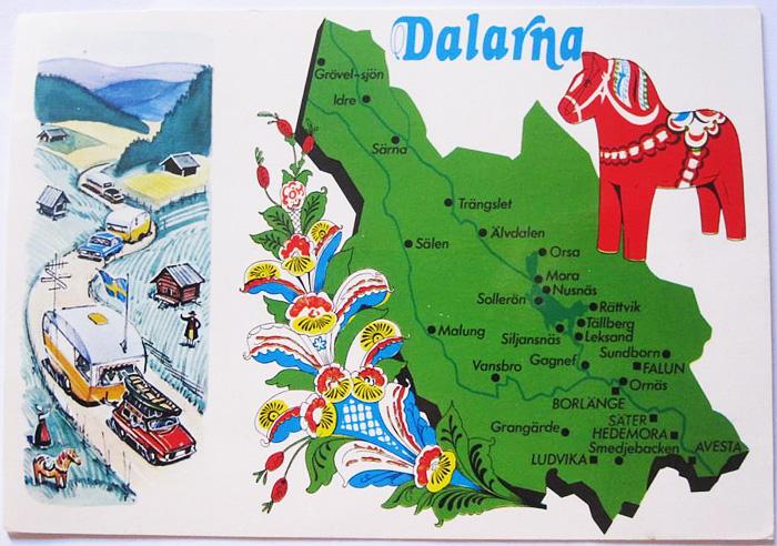 Dalarna-02