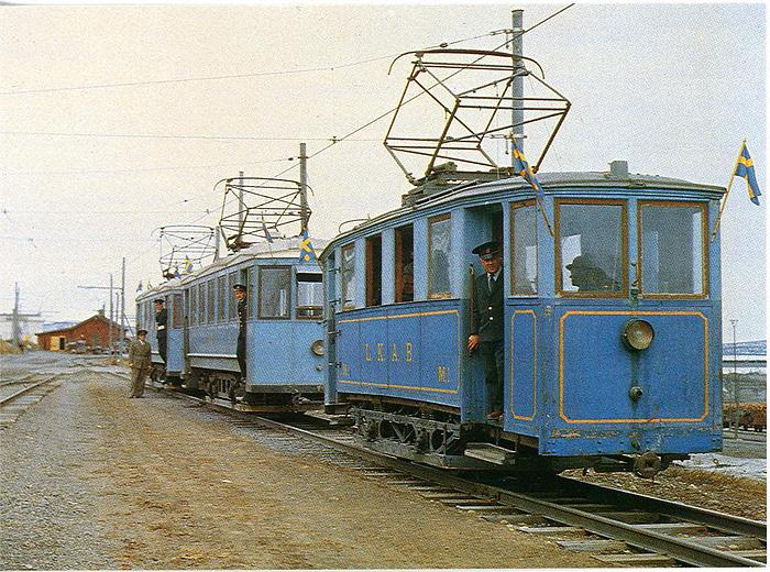 12_kiruna-sparvagnar-sista-trafikdagen-1958