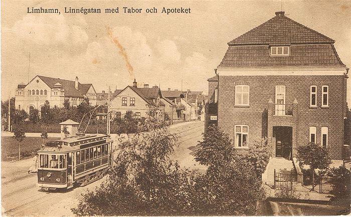 11_limhamn-1915