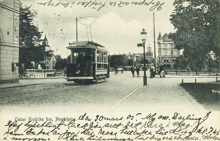 09_norrkoping-1905