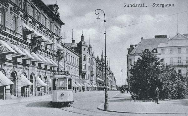 06_Sundsvall