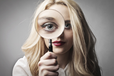 looking-for-work-job-search-tips