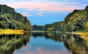yoga u reki