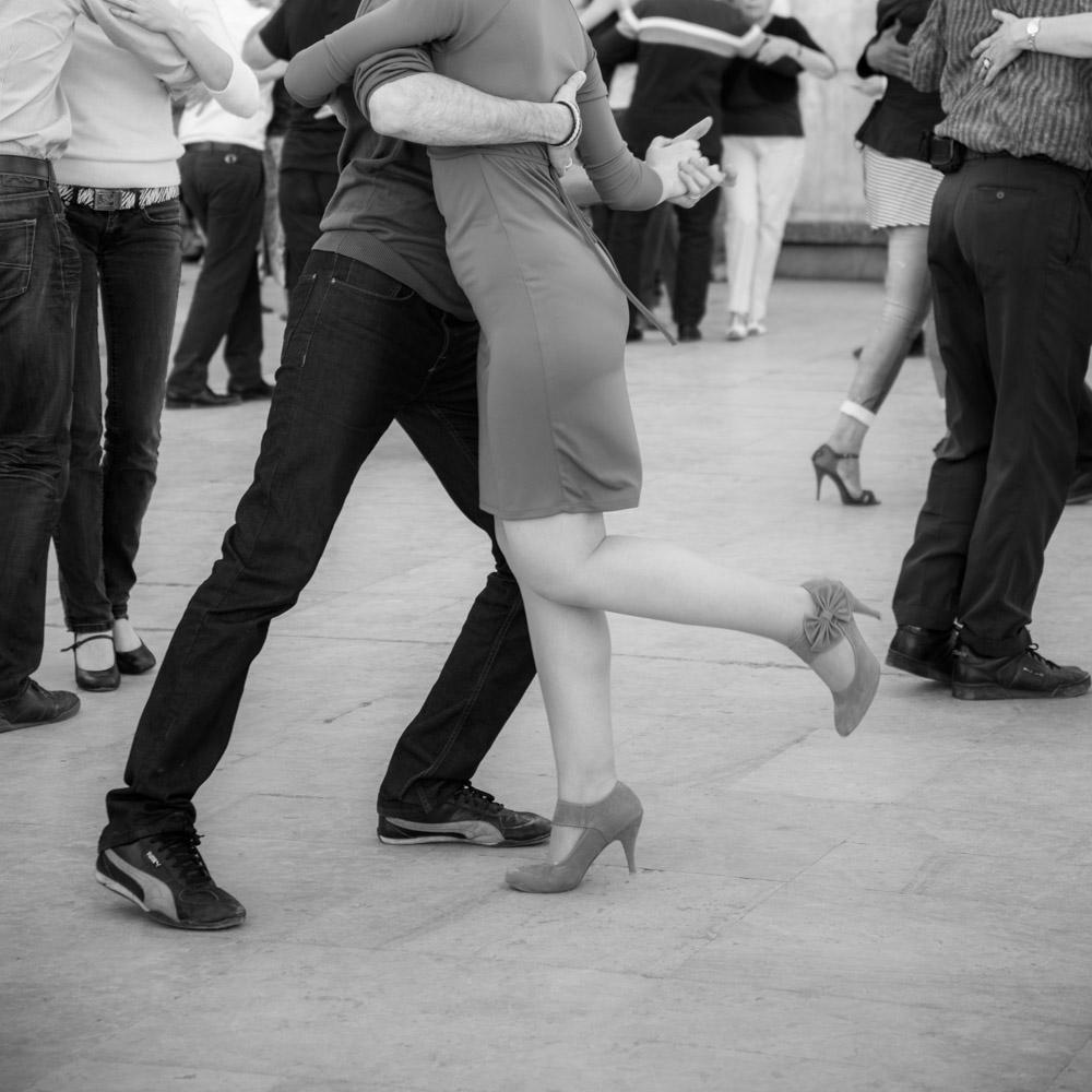 tango-1492
