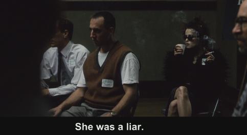Screen Capture #1953