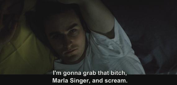 Screen Capture #1956