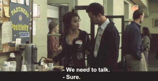 Screen Capture #1986