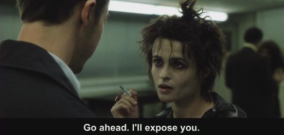 Screen Capture #1988