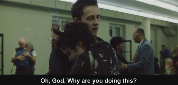 Screen Capture #1990