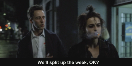 Screen Capture #1995