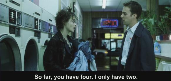 Screen Capture #1999